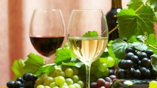 bigstock-Wine-composition-13442399