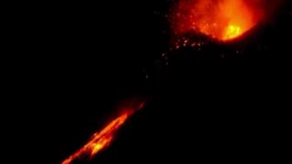 etna2014