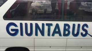 busverbindung-sizilien