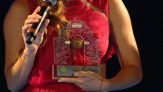 Taormina Film Festival 2015-Raul Bova