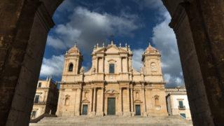 nicola-baroque-church-noto