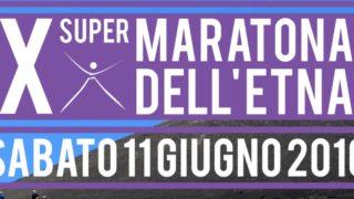 supermaratona-etna