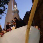 Festino di Santa Rosalia 2017: migliaia i fedeli presenti