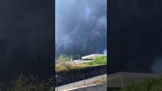 Stromboli erutta Video 2019 08 28 at 12 51 54